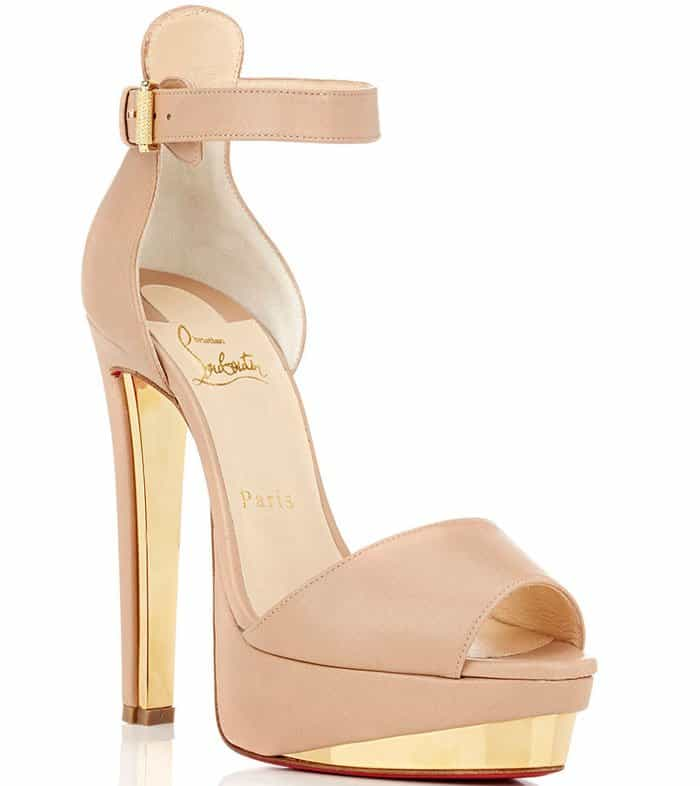 christan-louboutin-tuctopen-nude-2