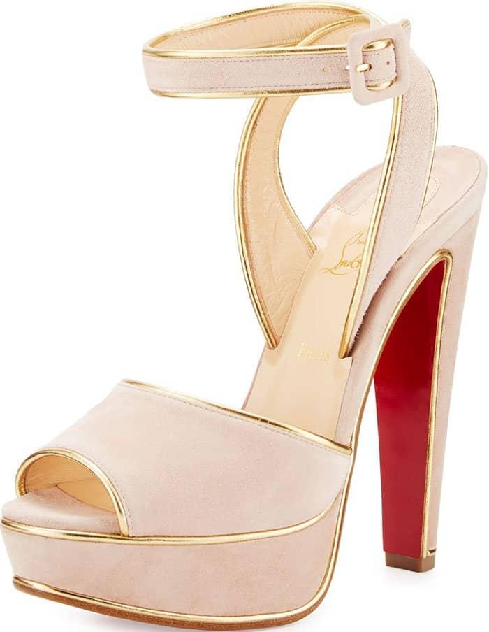 christian-louboutin-louloudance-suede-platform-sandals