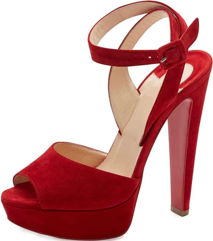 christian-louboutin-louloudancing-platform-red-suede-sandal
