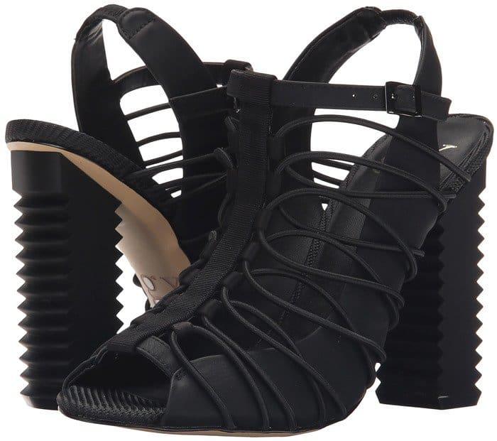 GX By Gwen Stefani 'Rada' Block Heels