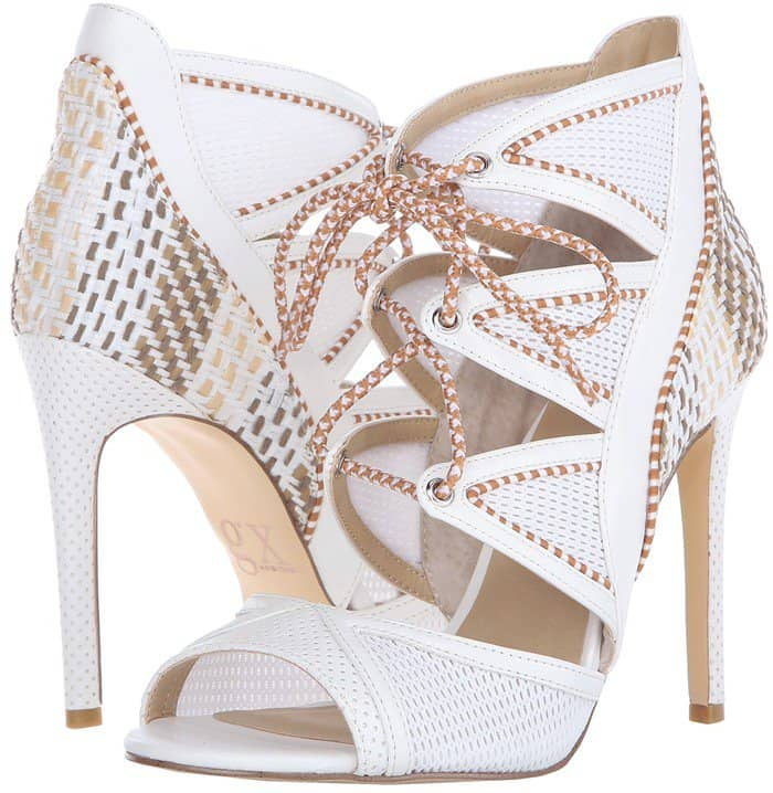 GX By Gwen Stefani 'Raffael' Sandals
