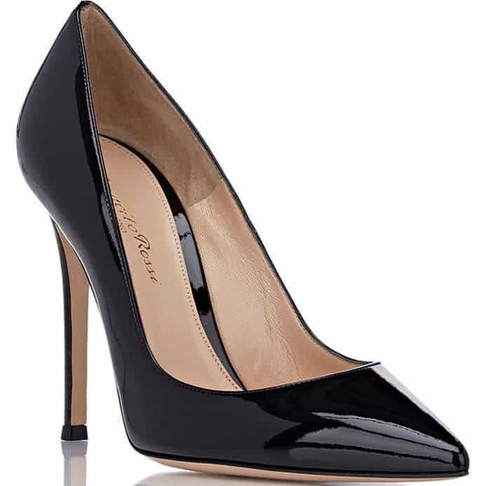 gianvito-rossi-patent-pumps-black
