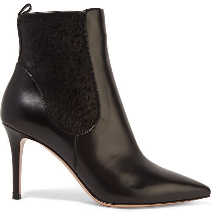 gianvito-rossi-boots