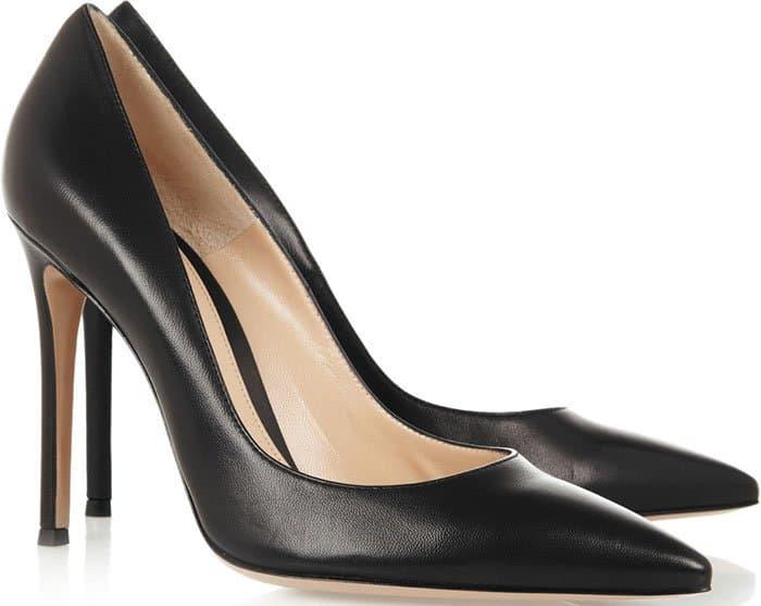 gianvito-rossi-leather-pumps