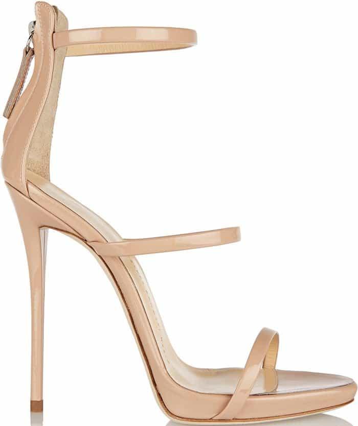 giuseppe-zanotti-harmony-beige-patent-sandals