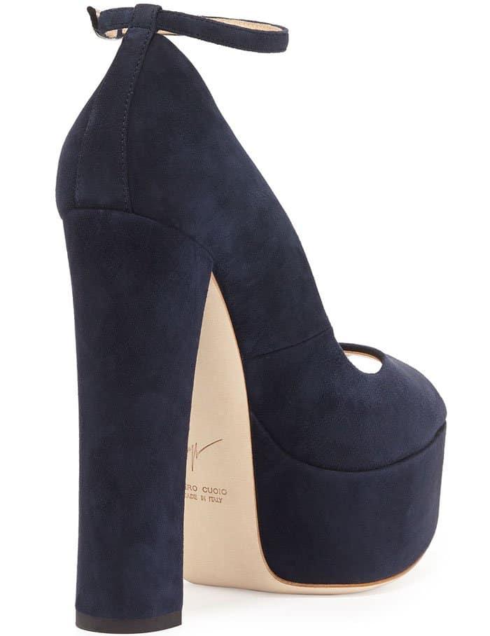 giuseppe-zanotti-suede-peep-toe-pump-3