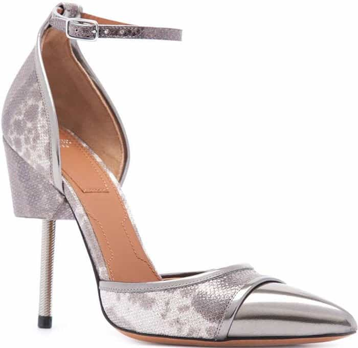 givenchy-pointed-toe-pumps-1