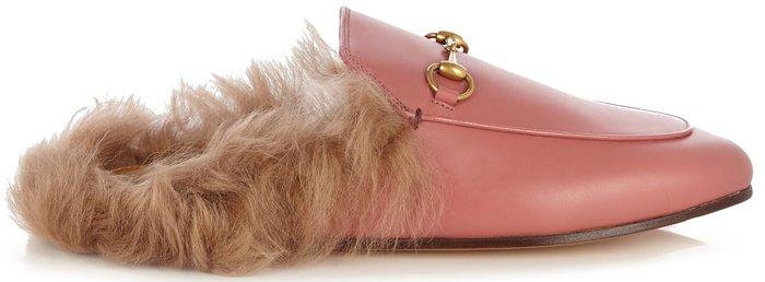 gucci-princetown-pink
