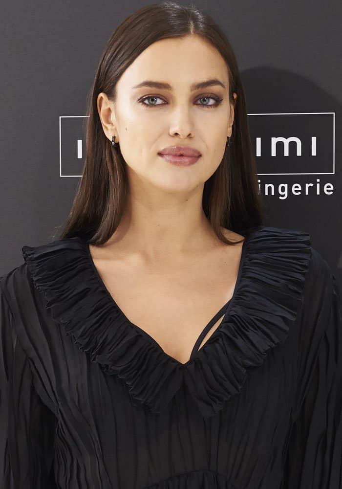 irina-shayk-intimissimi-givenchy-1