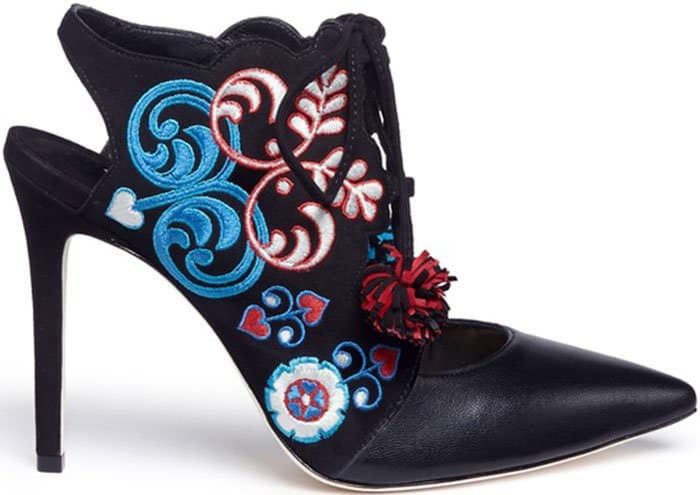 isa-tapia-deia-embroidered-booties