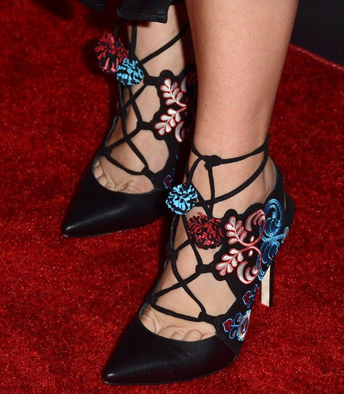 isa-tapia-deia-embroidered-lace-up-booties