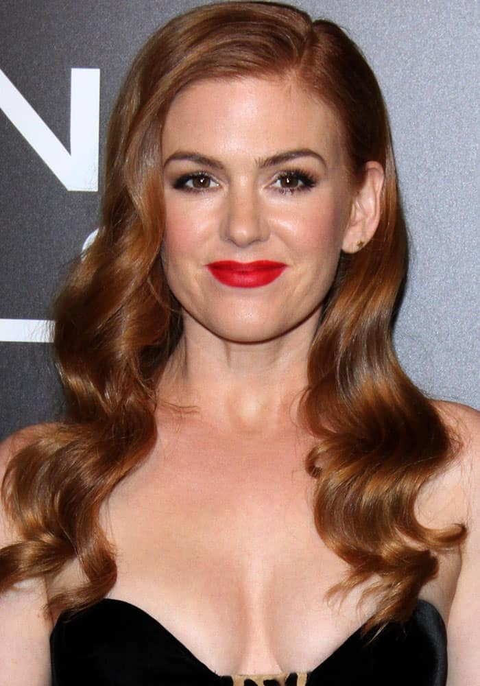 isla-fisher-la-nocturnal-animals-tom-ford-1