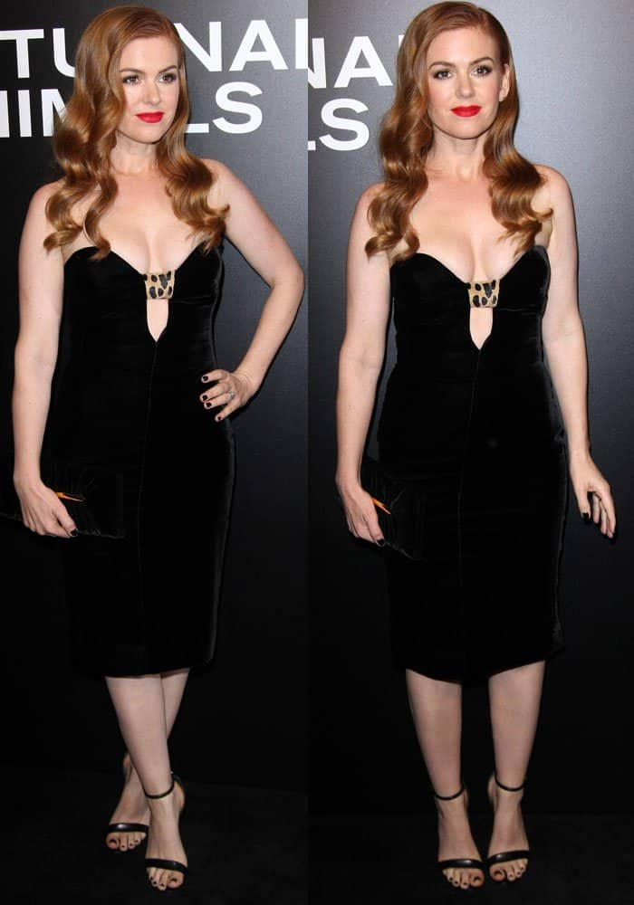 isla-fisher-la-nocturnal-animals-tom-ford-3