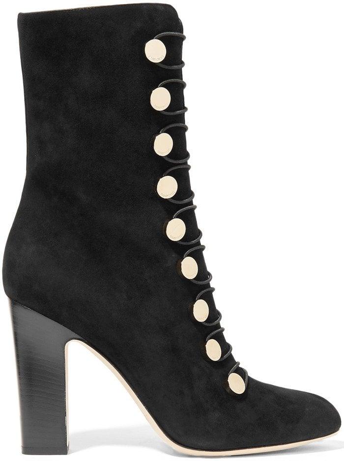 jimmy-choo-malta-suede-boots
