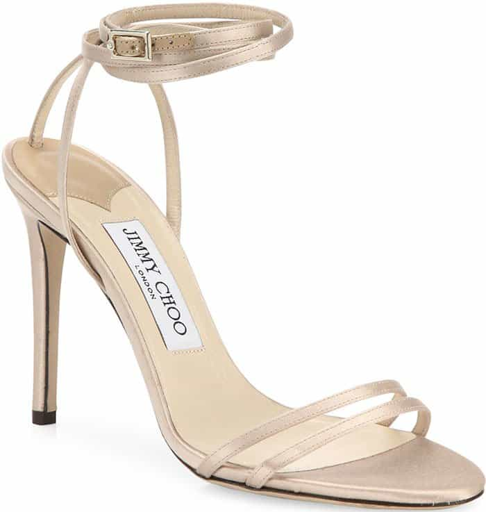 jimmy-choo-tizzy-satin-ankle-wrap-sandals