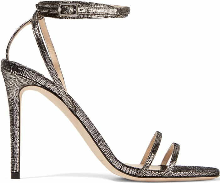jimmy-choo-tizzy-textured-leather-sandals