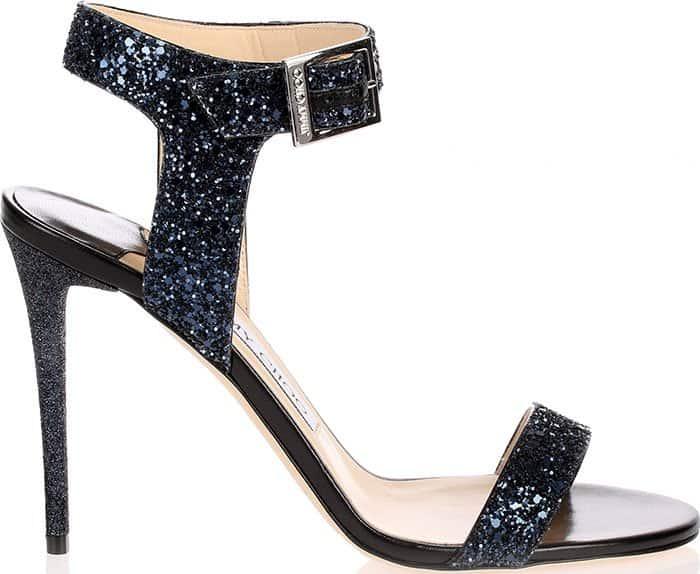jimmy-choo-truce-glitter-sandals