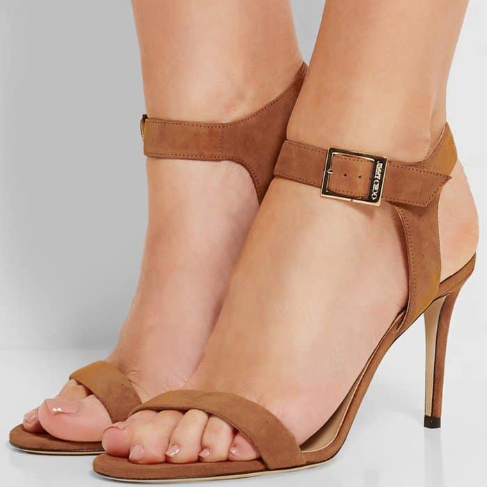 jimmy-choo-truce-sandals