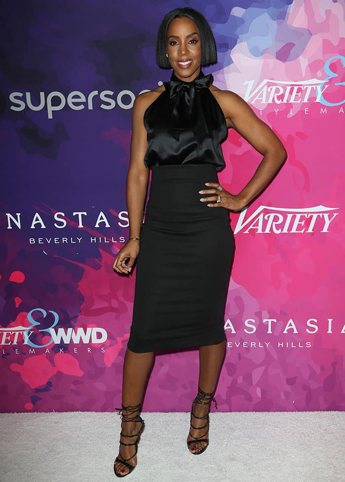 kelly-rowland-variety-wwd-host-2nd-annual-stylemakers-awards