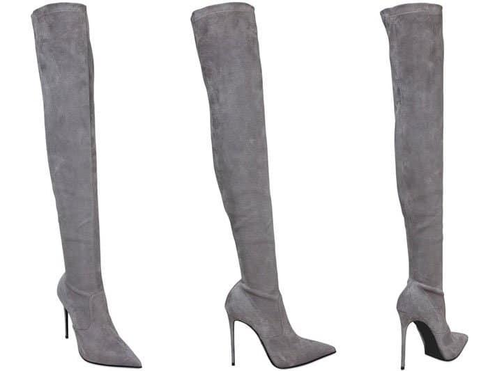 le-silla-thigh-high-boots