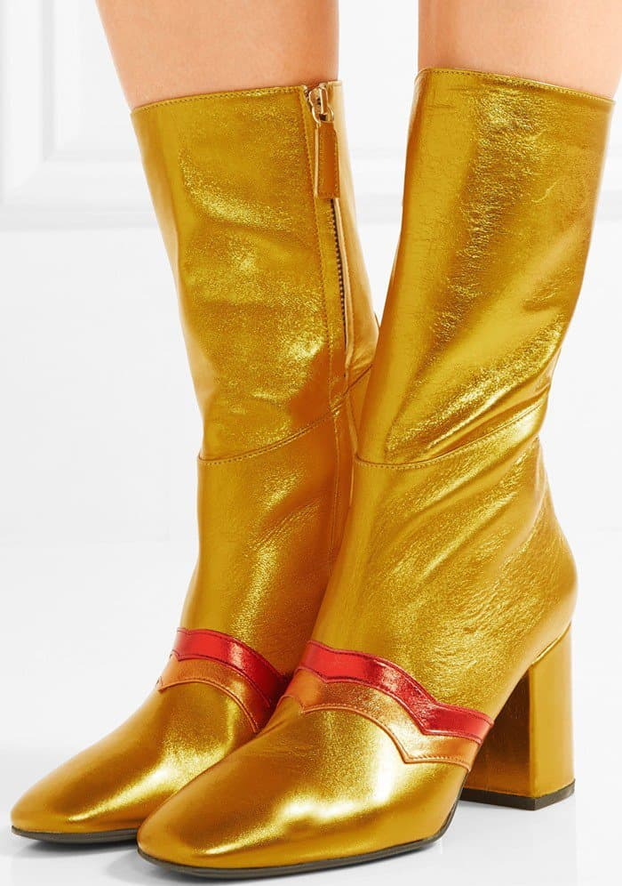 mr-by-man-repeller-im-here-to-party-metallic-leather-boot