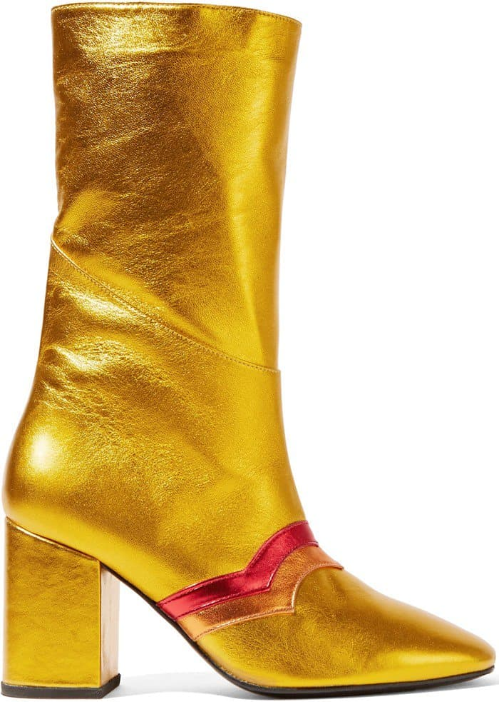 mr-by-man-repeller-im-here-to-party-metallic-leather-boots