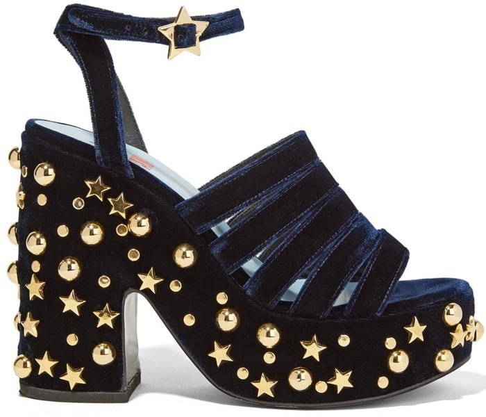 mr-by-man-repeller-lol-if-you-think-im-walking-embellished-velvet-platform-sandals