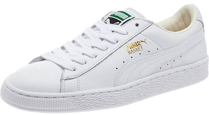 puma-basket-classic-sneakers1