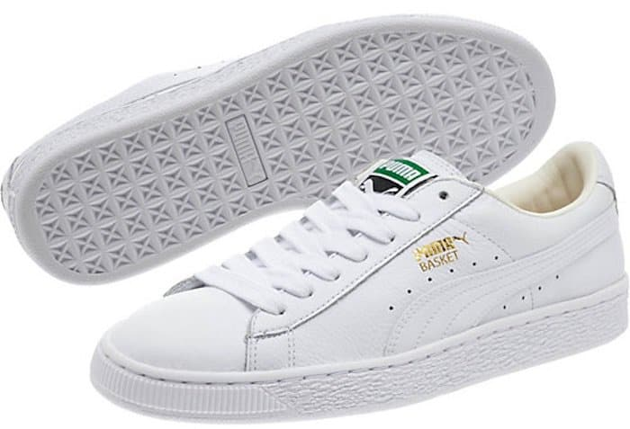 puma-basket-classic-sneakers2