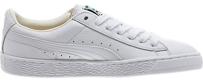 puma-basket-classic-sneakers3