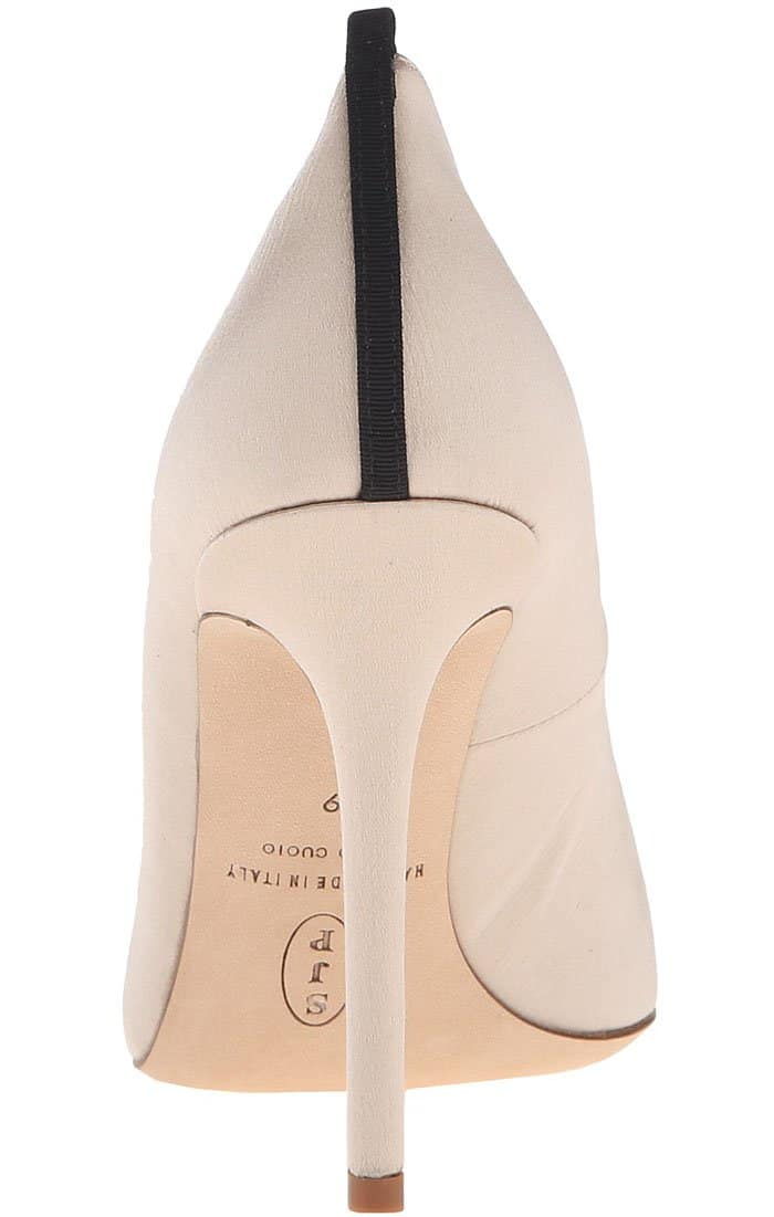 sjp-sarah-jessica-parker-mary-pumps-2