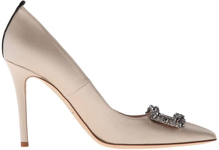 sjp-sarah-jessica-parker-mary-pumps-4