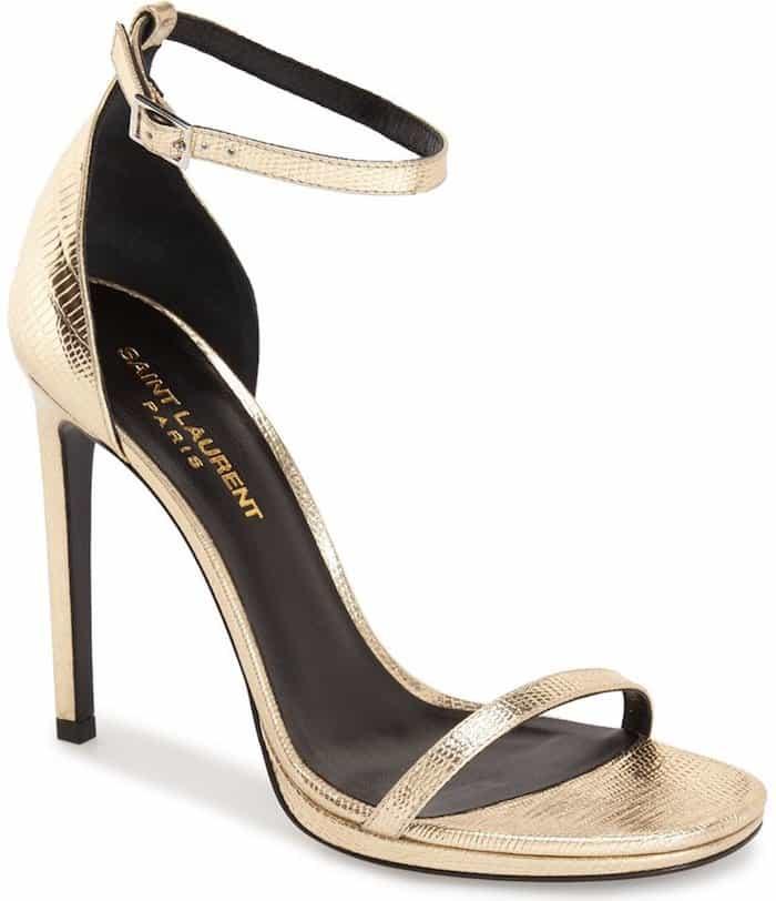 saint-laurent-jane-sandals1