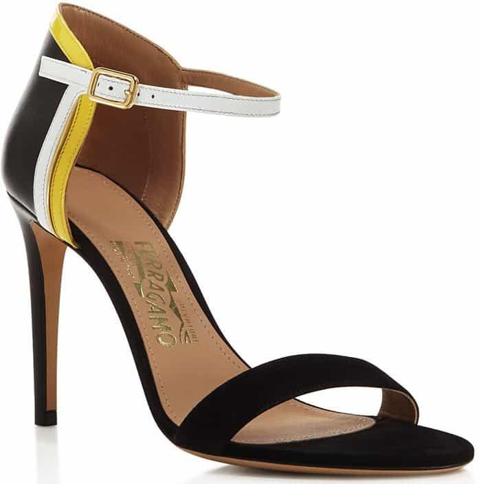salvatore-ferragamo-color-block-ankle-strap-high-heel-sandals