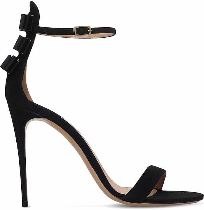 salvatore-ferragamo-edgar-osario-sandals2