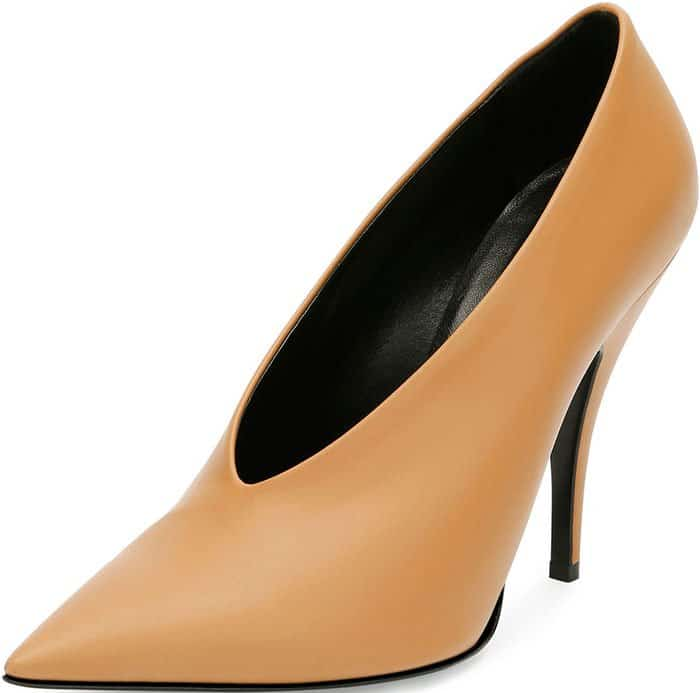 stella-mccartney-high-vamp-pointed-toe-pumps