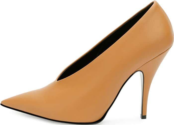 stella-mccartney-high-vamp-pointed-toe-tan-pumps