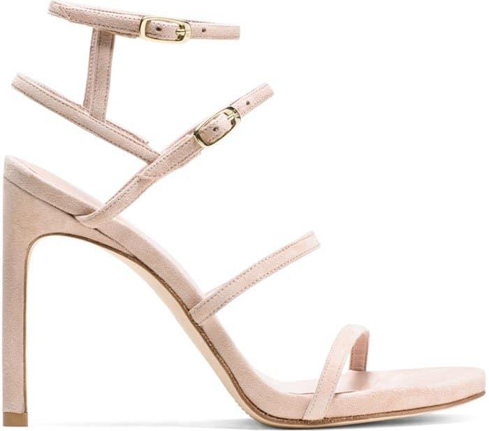 stuart-weitzman-courtesong-bisque-suede-sandals
