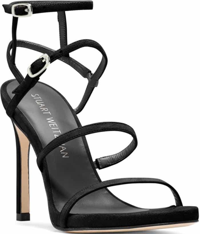 stuart-weitzman-courtesong-sandals