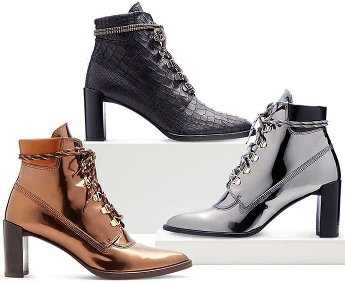 stuart-weitzman-gigi-ankle-booties