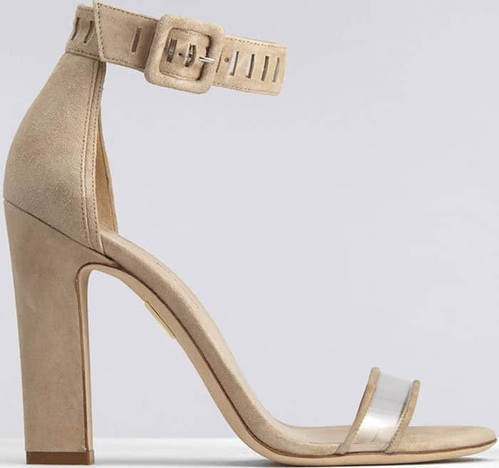 tamara-mellon-jagger-nude-suede-pvc-sandals