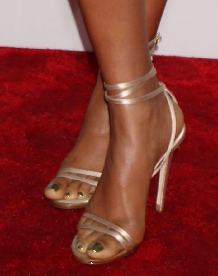 taraji-p-henson-jimmy-choo-tizzy-sandals