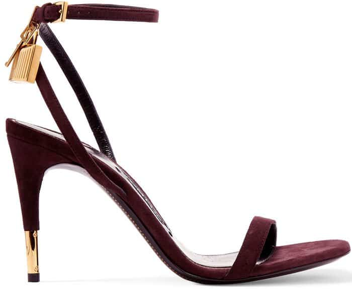tom-ford-suede-sandals-1