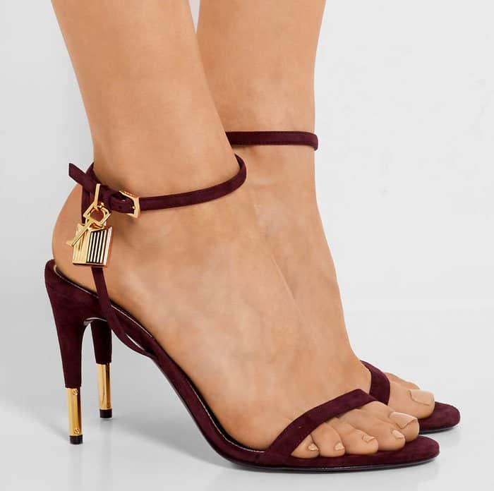 tom-ford-suede-sandals-3