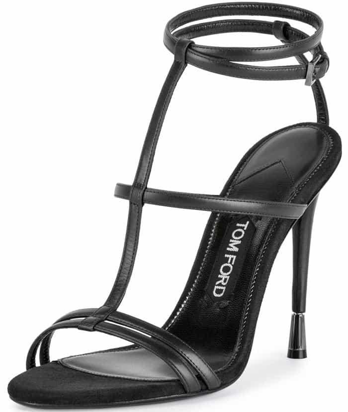 tom-ford-t-strap-sandals-1
