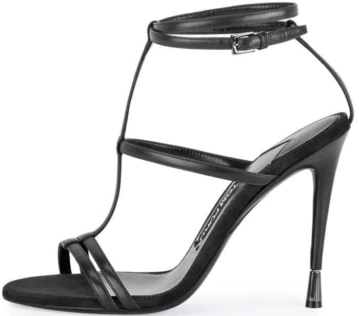 tom-ford-t-strap-sandals-2