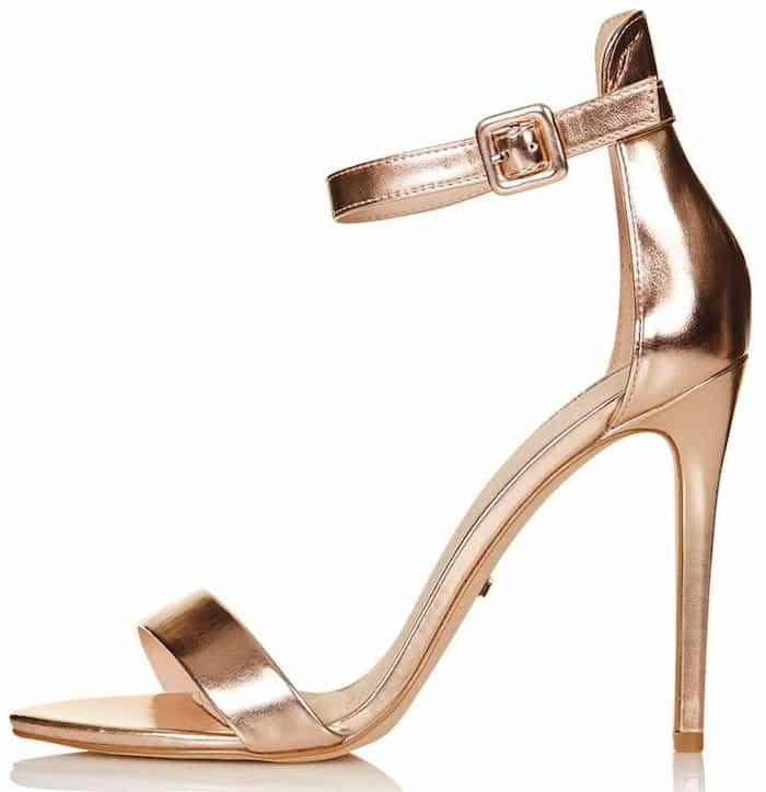 top-shop-rita-sandals2