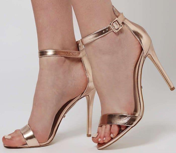 top-shop-rita-sandals3
