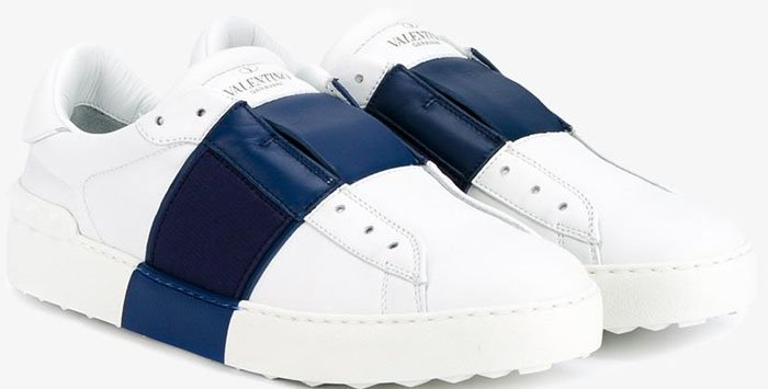 valentino-open-sneakers-blue