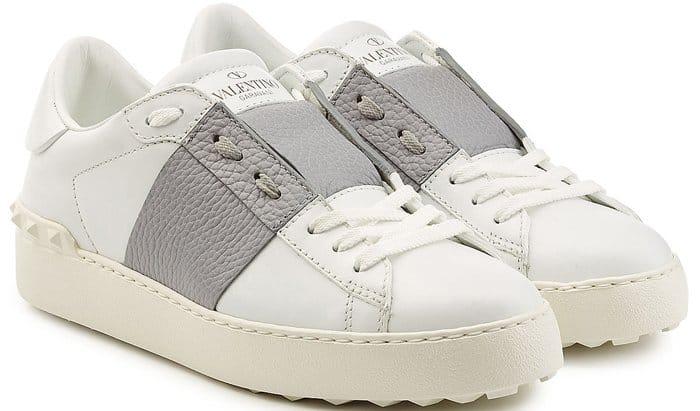 valentino-open-sneakers-gray